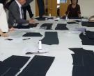 Men's Suit Tailoring