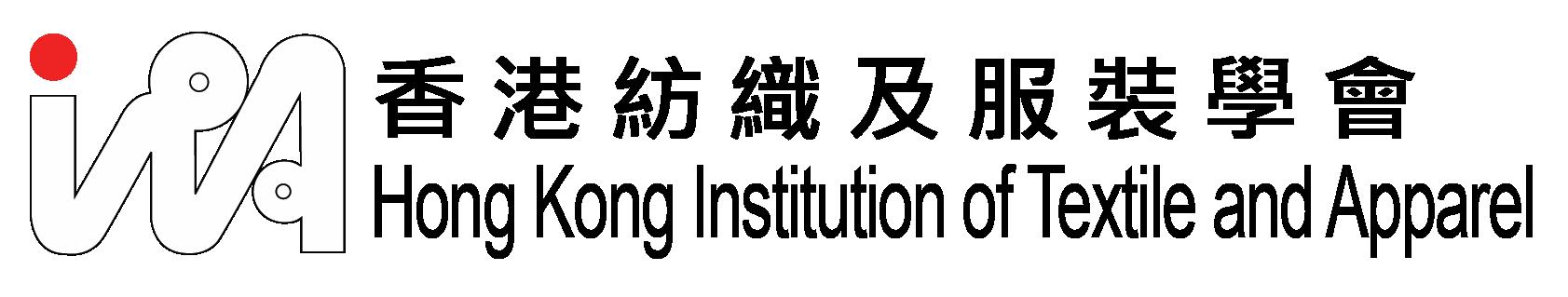 HKITA