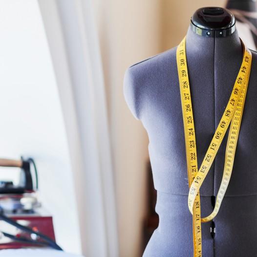 一年制三維服裝設計及創樣製作文憑課程