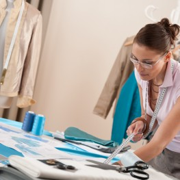 Apparel Construction and Production