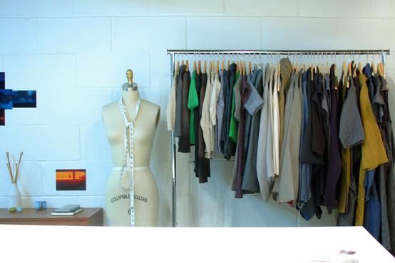 免費研討會 「時裝及紡織業邁向清潔生產」