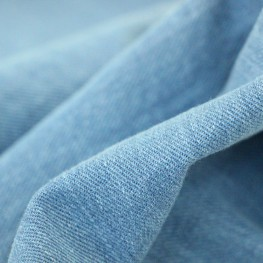 TEX6 Garment and Denim Washing