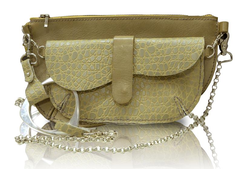 Handbag Design