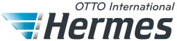 OTTO_International