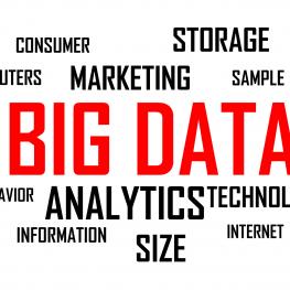 "Seminar on ""Big Data Use Cases"""