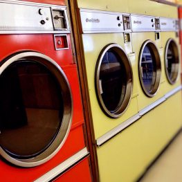 Essential Textile Knowledge for Laundry Professionals