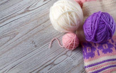 2018春夏季羊毛實驗室及消費趨勢研討會