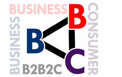 Seminar on Transformation of B2B2C e-Business, Opening Up New Markets