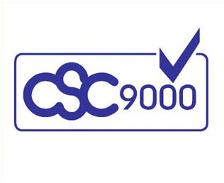 Launch of Revised CSC9000T – CNTAC's Social Responsibility Management System for Textile and Apparel Sector