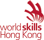 Worldskills Hong Kong Competition 2019 – Fashion Technology