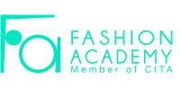 FashionAcademyLogo_Final_CMYK_300dpi