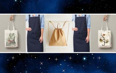 New course【Level D – Sewing Course (Basic level)】