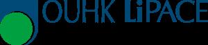 lipace logo colour