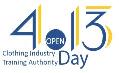 CITA openday logo_1