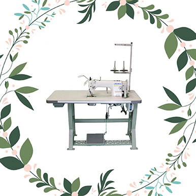 [New course] Basic Sewing Skill